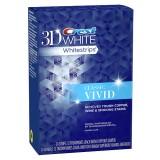 Crest 3D white Classic Vivid